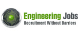 Engineering Jobs UK logo