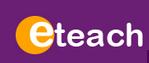 Eteach logo