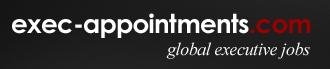 Exec-Appointments Premium logo