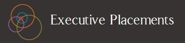 Executive Placements logo