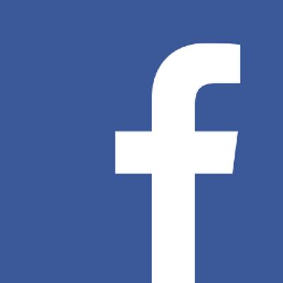 Facebook notes logo