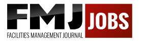 Facilities Management Journal logo