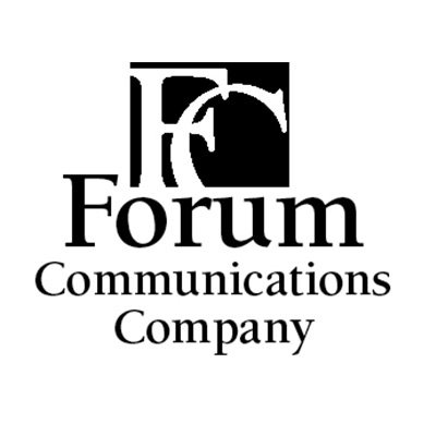 Forumcomm.com logo