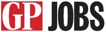 GP Jobs logo