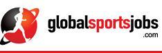 Global Sports Jobs logo