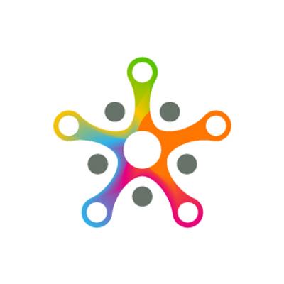 GoToJobBoard logo