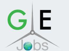 Green Energy Jobs logo