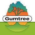 Gumtree South Africa API logo