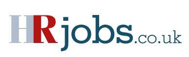 HR Jobs logo