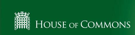 Econ-Jobs.com logo