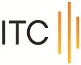 Irvine Technology Corporation logo