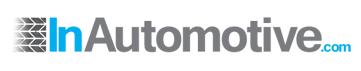 InAutomotive USA logo
