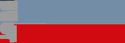 Inside Housing Jobs logo