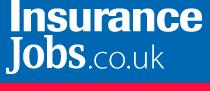 InsuranceJobs logo