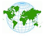 International Jobs logo
