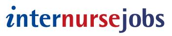 Internurse Jobs logo