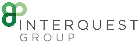 Interquest USA logo