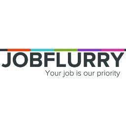 JobFlurry logo