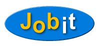 JobIT logo