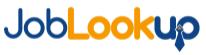 JobLookup logo