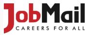 JobMail Free logo