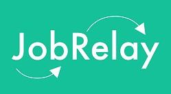 JobRelay logo