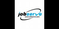 JobServe P4P logo