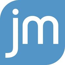 Jobmove logo