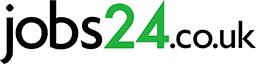 Jobs24 4 Weeks logo