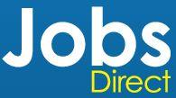 Jobs Direct logo