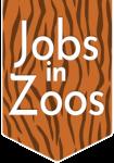 Jobs In Zoos logo