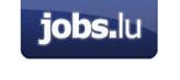 Jobs.lu logo