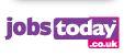 Jobs Today logo