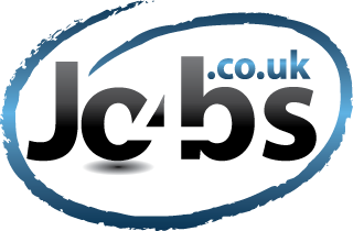 Jobs4.co.uk Extra logo