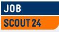 Jobscout24.de logo