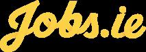 Jobs.ie Agency Credits logo