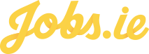 Jobs.ie Corporate Premium Slots logo