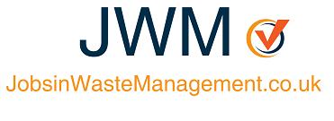 Jobs in Waste Management logo