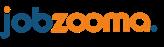 Affiliate CV Submission logo