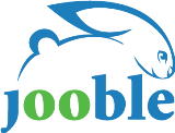 Jooble.fr logo