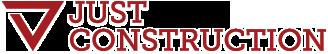 JustConstruction logo