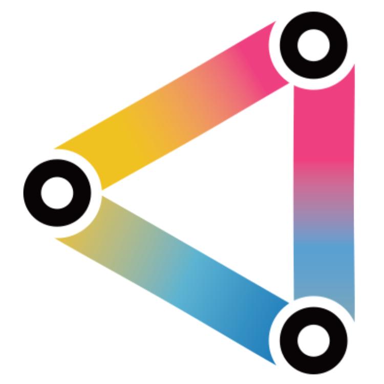 Knekt logo