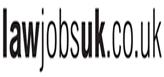 Law Jobs UK logo