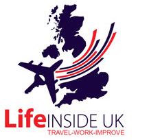 LifeInsideUK logo