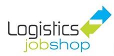Logistics Job Shop logo