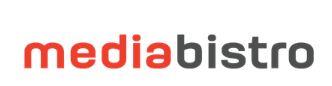 Media Bistro logo