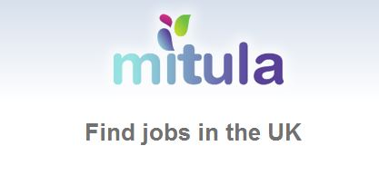 Mitula logo