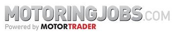 Motoring Jobs logo