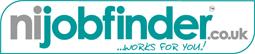 NIJobFinder Extra logo