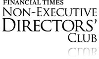 Non-execs club logo
